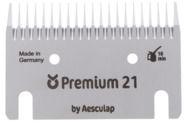 Schermesser-Set Premium