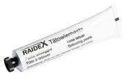 Tätowierfarbe RAIDEX