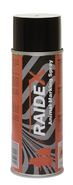 Spray de marquage RAIDEX 1.