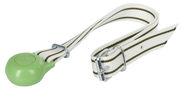 Gewicht für Halsmarkierungsband