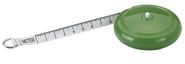 Tape Measure Animeter