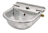 Float Bowl S1090, Hot-Dip galvanized