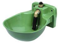 Water Bowl P20