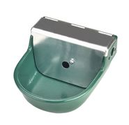 Float Bowl S190
