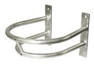 Universal Protection Bracket for Water Bowls