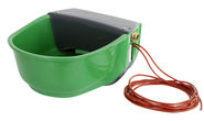 Heatable Float Drinking Bowl SH30