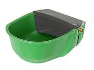 Float Bowl (9)