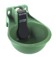 FORSTAL Water Bowl Plastic