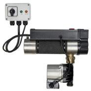 Heat Pump (1)