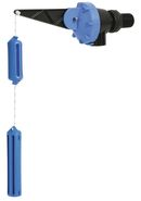 Float Valve PumpBuddy