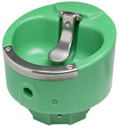 Heatable Water Bowl STALCHO
