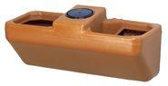 Schwimmer-Tränkebecken BIGLAC 55