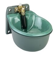 Water Bowls - Frost-proof SUEVIA (1)