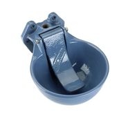 Water Bowl ALLWEILER L/5