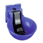 Water Bowl Plastic