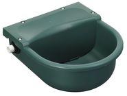 Water Bowl (2)