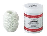 Sewing Material Perlon