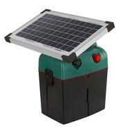 Solar module 8 watts