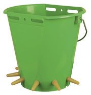Lamb Bucket