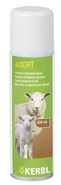 Lamb Adoption Spray adOPT