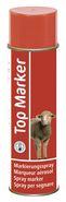 Schafmarkierungsspray TopMarker