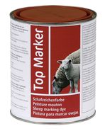 Sheep Marking Fluid  TopMarker