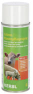 Hoof Care Spray, green