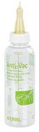 Lamb Feed Bottle Anti-Vac