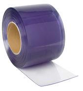 PVC Strip Curtain (2)