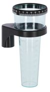 Rain Gauge with Counter