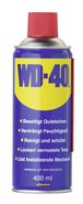 Multifunktionsprodukt WD-40