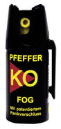 Animal Defence Spray Pfeffer KO FOG