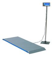 Scales and Measuring Devices (14)