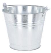 Water Bucket Standard