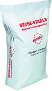 Seche-etable Stable Drying Agent