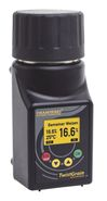 Grain Moisture Meter TwistGrain