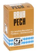 Brühpech