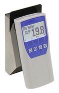 Grain Moisture Meter FSK
