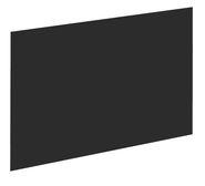 Stable Blackboard