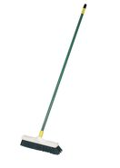 Multiuse Broom