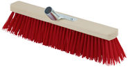 Large Broom COMPACT