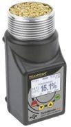 Grain Moisture Meter TwistGrain pro