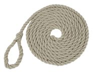 Tie Rope Relax