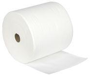 Papiertuchrolle