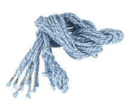 Rope for Scaffolding