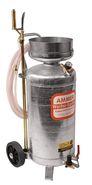 Ammer Whitewash Pressure Sprayer