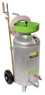 Whitewash Pressure Sprayer (2)