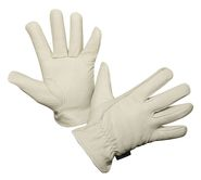 Goat Nappa Leather Glove Eco-Rancher
