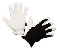 Handschuh Winter Racer