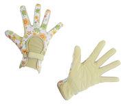 Gardening Glove Sunny